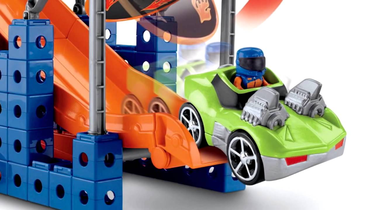 Любимые игрушки для мальчиков машинки, гоночные автотреки, коллекционные модели hot wheels (хот вилс) купить недорого онлайн на сайте.