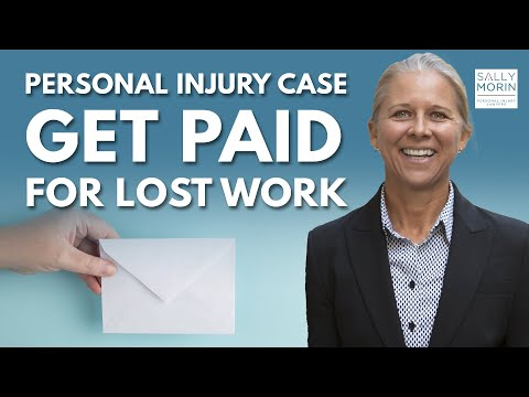 personal-injury-case---get-paid-for-lost-work-in-your-personal-injury-case