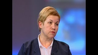 Руженна Гардымова: верить в себя и выложиться на 100% — вот залог успешной сдачи ЕГЭ