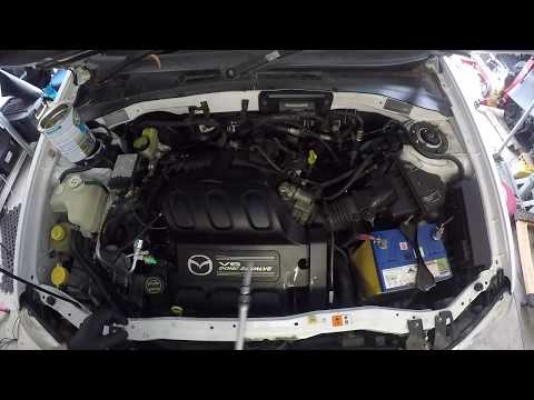 Hqdefault on 2005 Ford Five Hundred Strut Replacement