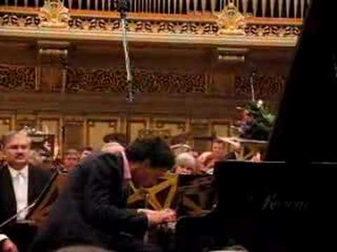 eduard kunz rachmaninov musical moment
