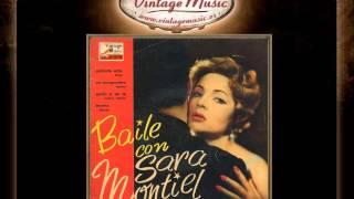 Sara Montiel -- Secreto (Bolero) (VintageMusic.es)