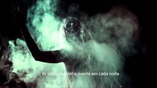 Luca Ricci ft. Monica Hernandez - Una Historia De Amor (traduçâo pt)
