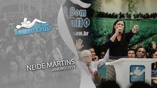 O Bom Samaritano | Neide Martins