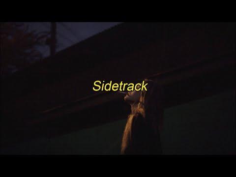 Catfish And The Bottlemen - Sidetrack {Lyrics + Sub. Español}