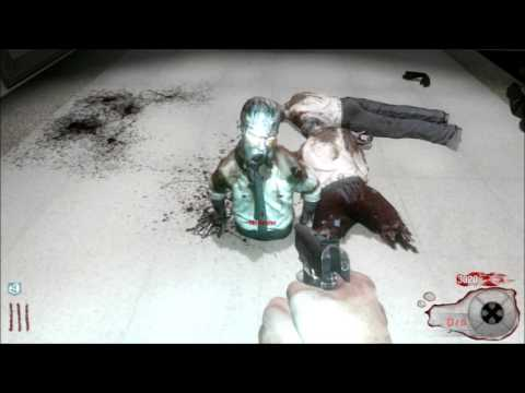 Blackops Zombies: Best Solo Glitches Kino And \
