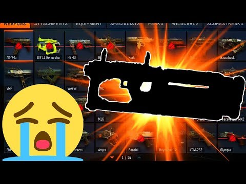 UNLOCKING A SUBSCRIBER HIS FIRST DLC WEAPON in BLACK OPS 3!
