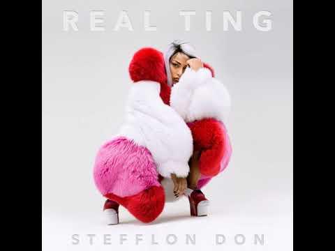 Download 16 Shots - Stefflon Don