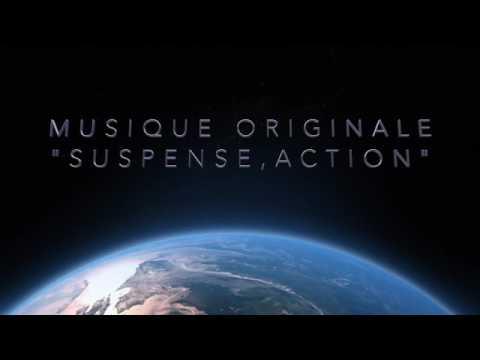 musique-suspense/action