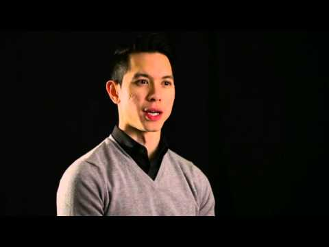 FOCUS Student Leadership Summit 2016 - Trevor Lee Miller