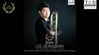 L. Grondahl - Trombone Concerto Ⅰ. Moderato assai ma molto maestoso (트롬본 이정찬)