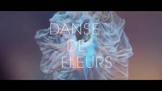 Danse de Fleurs