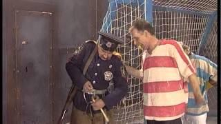 """""""Маски-Шоу"""" Маски в Тюрьме (2 серия)"""