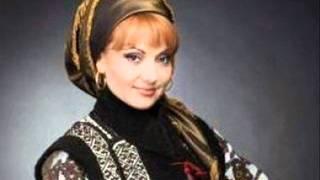 Adriana Ochişanu - Aşa-i omul cât trăieşte