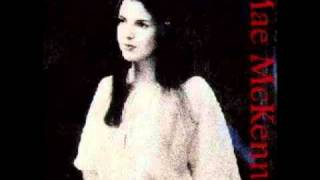 Mae McKenna - All In Love Is Fair (vinyl)