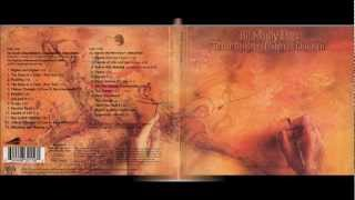 THE MOODY BLUES -- To Our Children