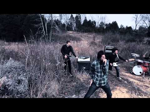 "Wolves At The Gate ""Heralds"" Music Video"