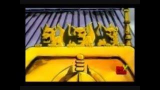 """X-Men Capitulo 10: """"La Llegada de Apocalipsis"""" (Parte 1/2) ESPAÑOL!"""