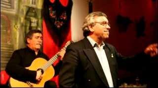 """Fado, Américo Sousa, """"Lenda da fonte"""""""