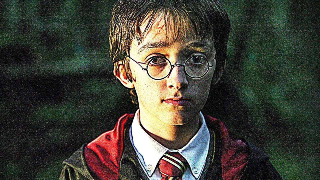Download Harry Potter : les Origines - Film COMPLET en Français