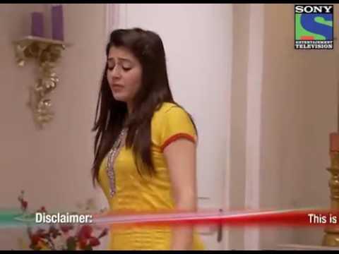 Dekha Ek Khwaab Scene of Episode 135