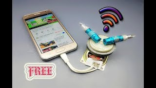 Gambar cover NEW Free internet on any SIM card everywhere | True or not for year 2019.