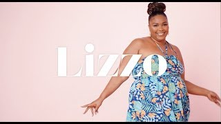 Lizzo x ModCloth | Say It Louder (:15)