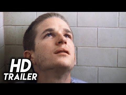Birdy (1984) Original Trailer [FHD]