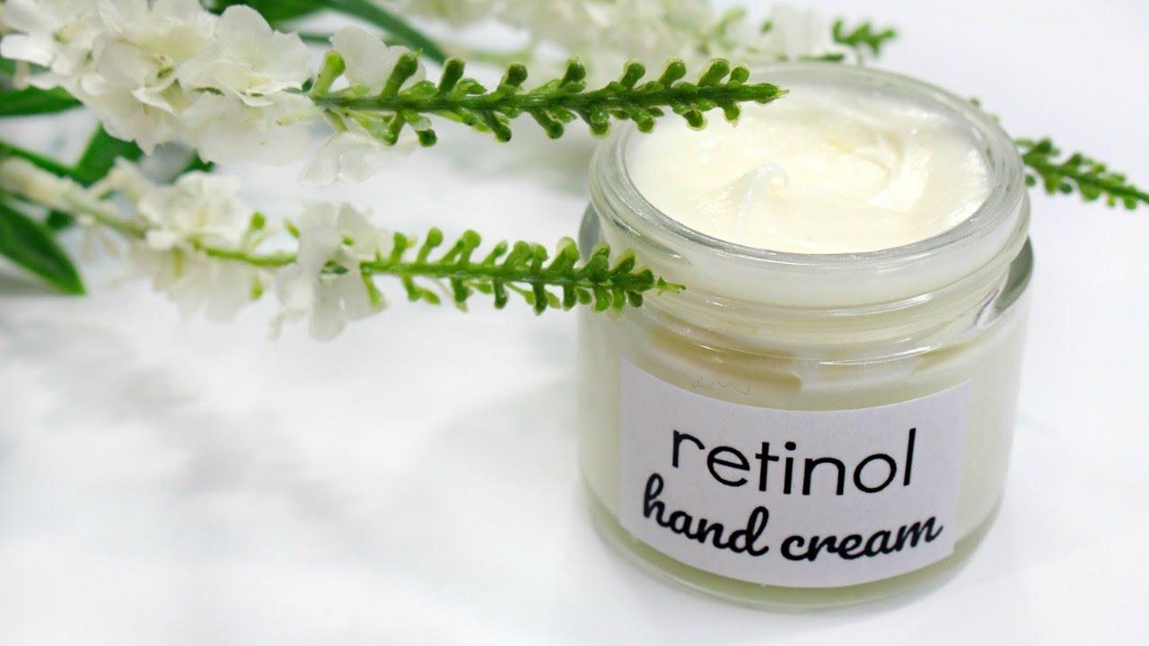 Body Cream - Anti Aging