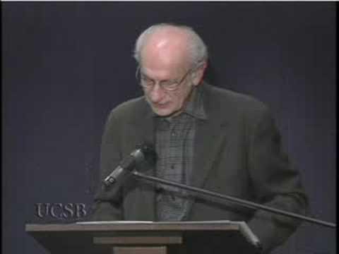 Weak Messianism: Walter Benjamin's Arcades Project