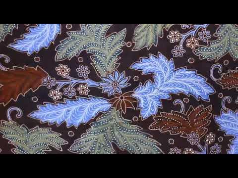 batik-tulis-jogja---more-info:-083819592431