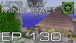 Let's Play Minecraft: Ep. 130 - Top Chef