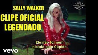 Baixar Iggy Azalea - Sally Walker (tradução/legendado) (Clipe Oficial)