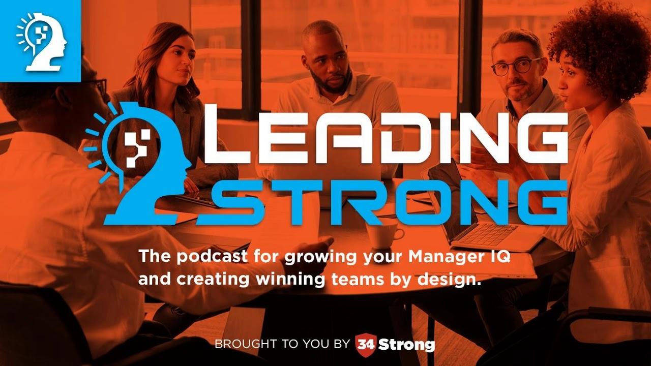 Download LSP 20 Season 1 RECAP Part 3 – Manager Intelligence Skills 6-8