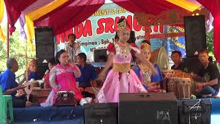 Download lagu Patepang Sono I Lilis NS I NADA SRIMUKTI I  Cibatu Babakan Jawa Majalengka
