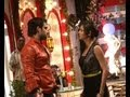 Madhubala shoots for RKs film