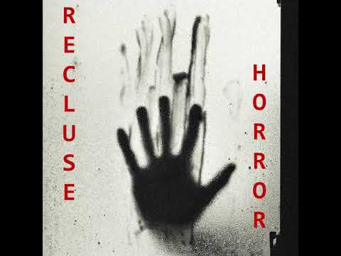 Recluse Horror #39 - In Residence (2015) The Vatican Tapes (2015)