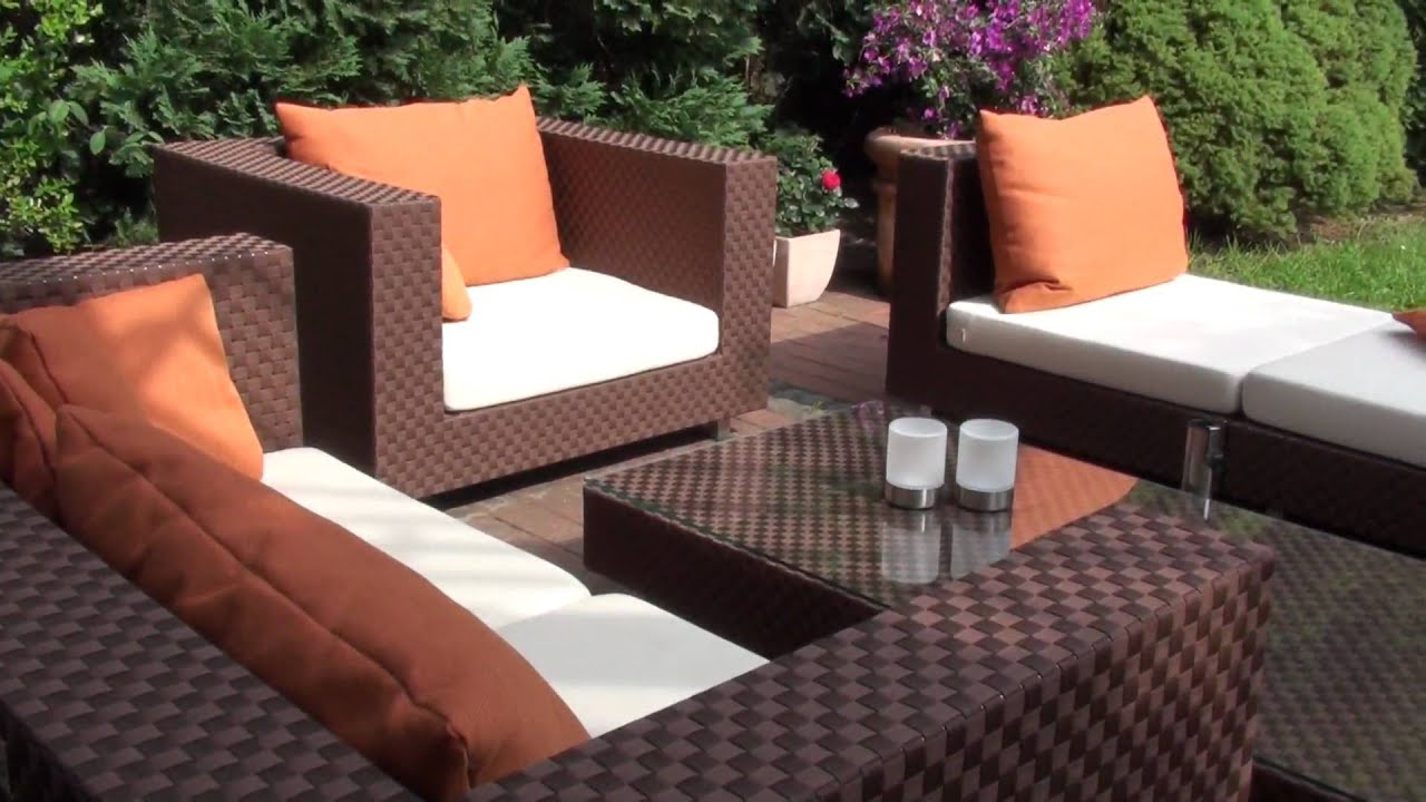 Gartenmöbel Exclusiv Exklusive Gartenmöbel Exclusive Outdoor Furniture 2