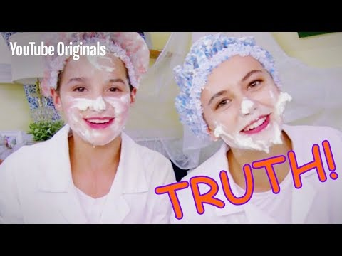 We are Savvy - Live Your Truth S2 (Ep 1)