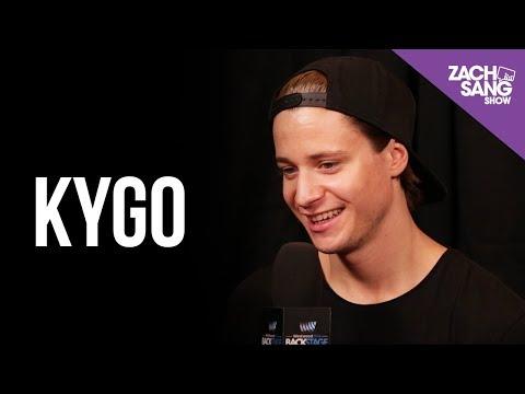 Kygo I Billboard Music Awards
