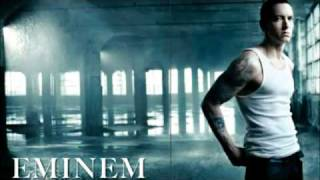 Download Eminem - Give Me The Ball new 2011 MP3 song and Music Video