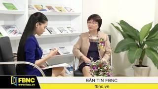 FBNC – 24/11/15: Bản Tin FBNC (Phần 4)