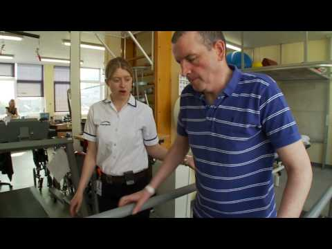Physiotherapy DN420 - University College Dublin - UCD