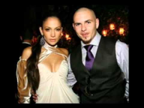 Jennifer Lopez   On The Floor ft  Pitbull 2011 New Song+Lyrics Download mpeg4
