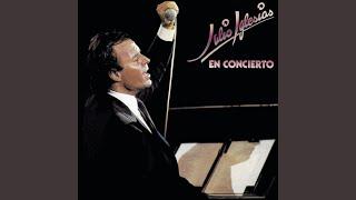 Cantando a Latino America (I) (Singing to Latin America Medley 1) : (Live)