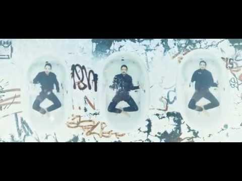 Ramiro Mart - Moscow Parte II (Prod. Goribeatzz) [Clipe Oficial]