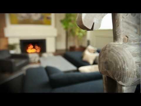 Kristina Wolf Design - Interior Solutions