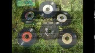 De geschiedenis van de Voorburgse popmuziek (2008 docu)