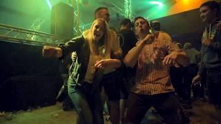 Dschungel Party - Aftermovie