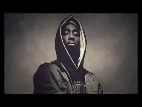 2Pac   Violent Killuminati with Lyrics